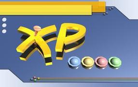 Windows Xp picture