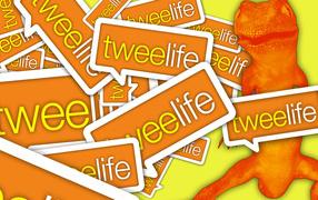 Tweelife