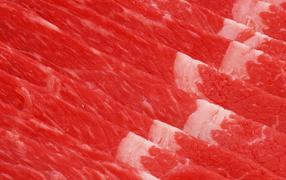 Meat Strips