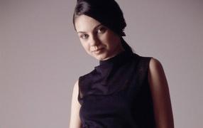 Мила Кунис / Mila Kunis