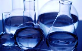 Урок химии