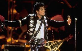 http://www.google.de/imgres?imgurl=http%3A%2F%2Fwww.zastavki.com%2Fpictures%2F1920x1200%2F2009%2FMen_Male_Celebrity_Michael_Jackson_Michael_Jackson_018228_.jpg&i