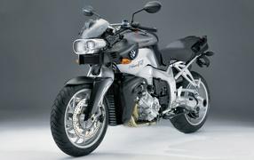 Cool BMW plant
