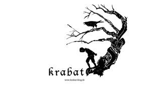 Крабат / Krabat