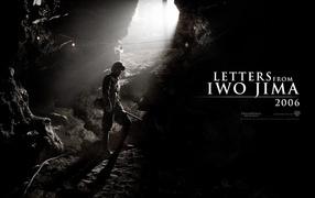 Письма с Иводзимы / Letters from Iwo Jima
