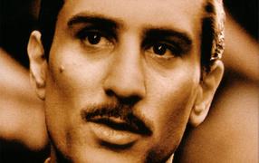 Крёстный отец 2 / Godfather II