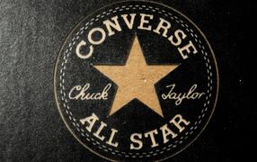 Converse все звезды