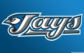 Торонто Блю Джейс, бейсбольный клуб, лига бейсбола, бейсбол