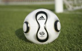 sport, football, ball, soccer field
