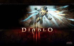 Diablo III: свет уже здесь
