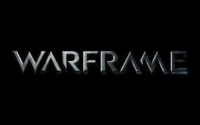 Warframe: угольный поле HD