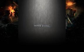 Warframe: Скоро возьми Playstation 0