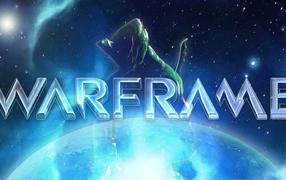 Warframe: новейший мир