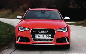 Надежный автомобиль Audi TT 2014