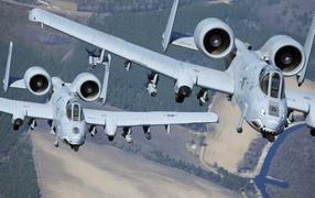 Американские реактивные самолеты