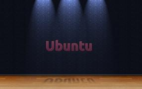 Операционная система Линукс Убунту