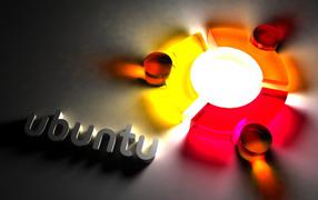 Логотип операционной системы
