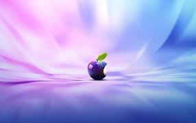 Бренд Apple