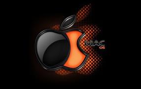 Apple Inc. операционная система Mac