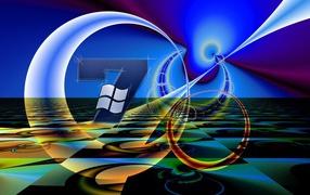 Майкрософт Виндовс 0