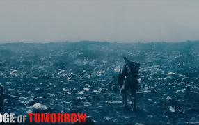 Интересный фильм Грань будущего 2014