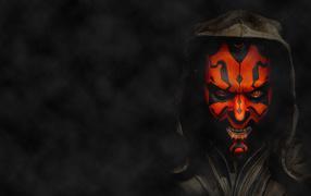 Ситх из фильма Звездные войны