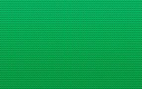 Texture LEGO