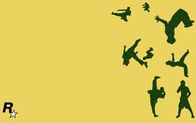Горнолыжный спорт картинки фото