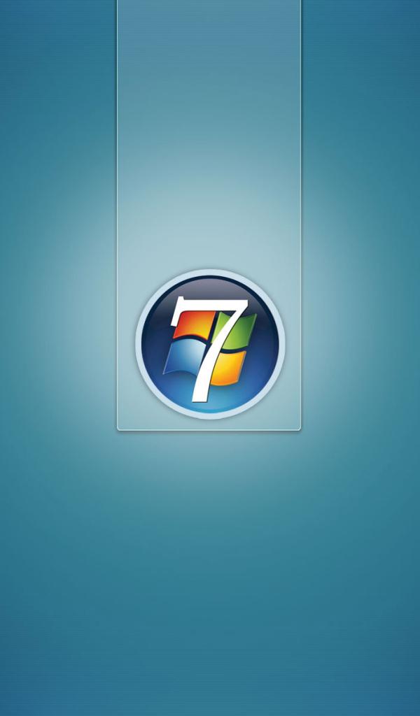 Скачать бесплатно Windows 7 Максимальная x86x64 для
