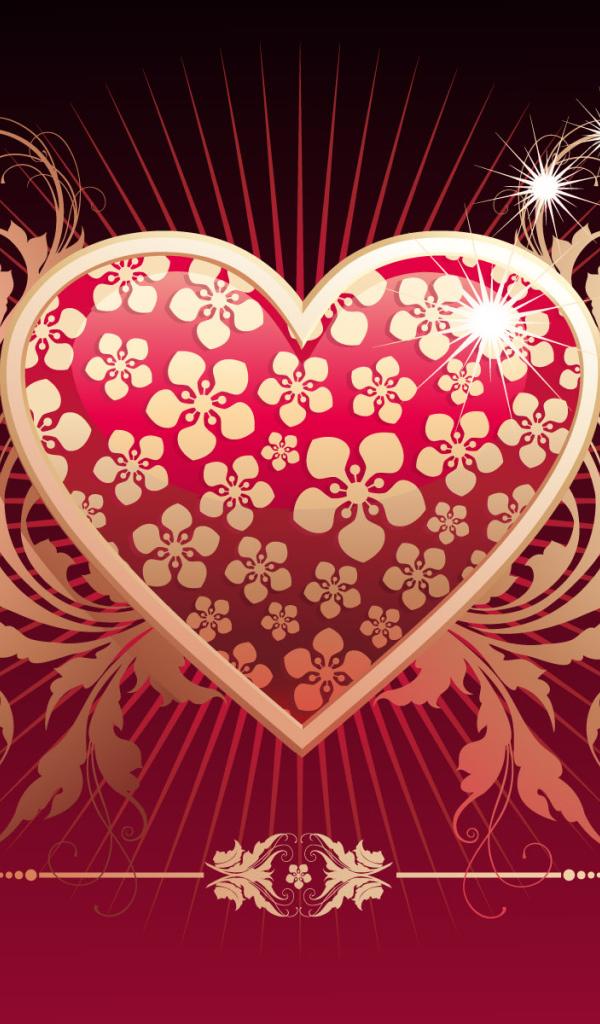 Romantic Love Quotes  Love Poems Beautiful Love