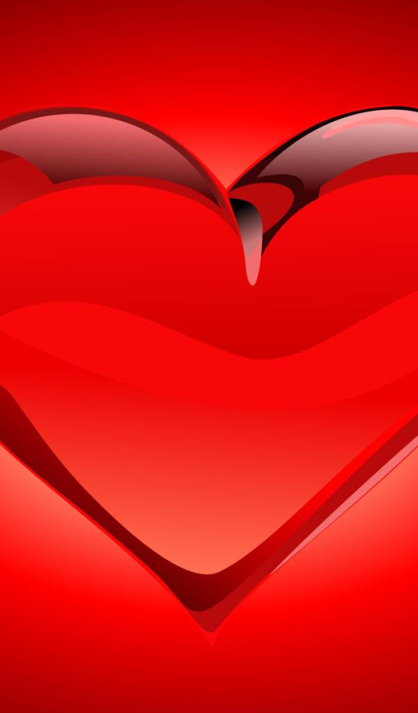 прикус, закрытом картинки сердечек для статуса неподтвержденным данным этом