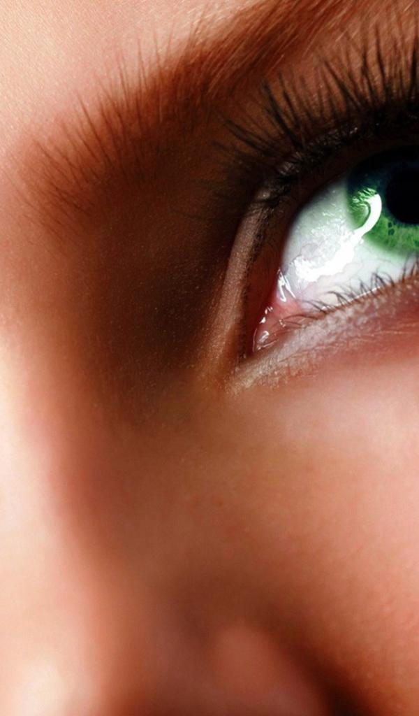 Изумруды глаз песня скачать