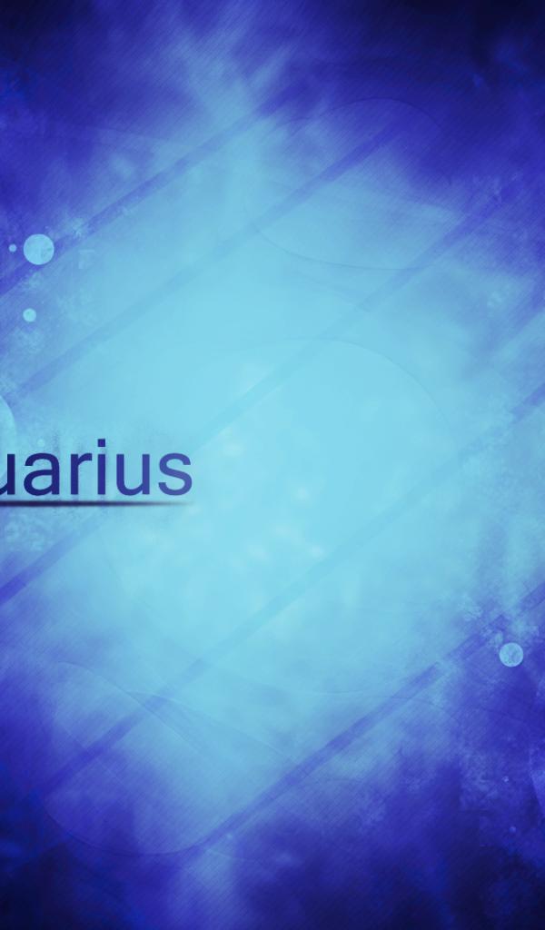 aquarius desktop backgrounds - photo #27
