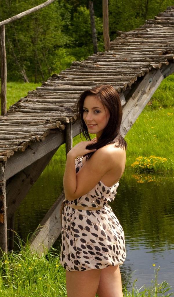 Частное фото русских девушек бесплатно 84304 фотография