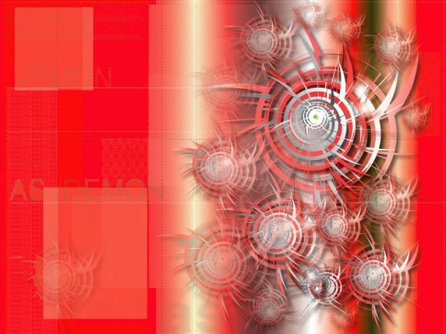 3D-graphics_Red_3D_wallpaper_000084_29.jpg
