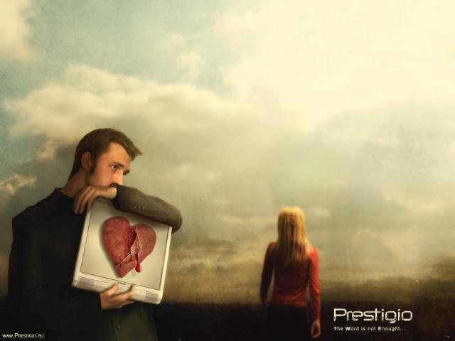 Любовь. А что это такое. Существует ли вечная любовь. - Страница 3 - Все Тут Online