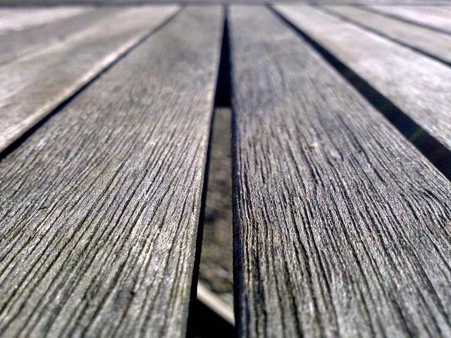 фото доски деревянные