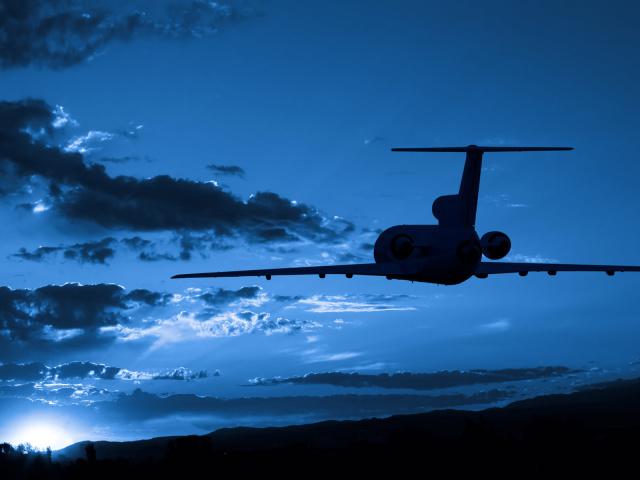 Летайте по системе онлайн - бронирования авиабилетов!