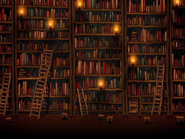 мир книг - скачать книги бесплатно