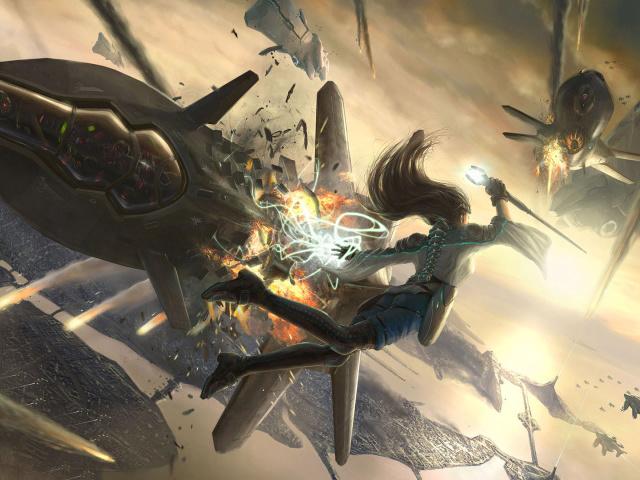 Fantasy_Future_fight_009624_29.jpg