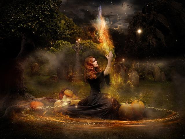 http://www.zastavki.com/pictures/640x480/2012/Fantasy_Witch_025911_29.jpg