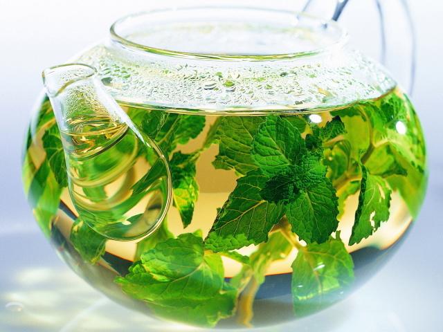 http://www.zastavki.com/pictures/640x480/2012/Food_Drinks_Herbal_tea_031118_29.jpg