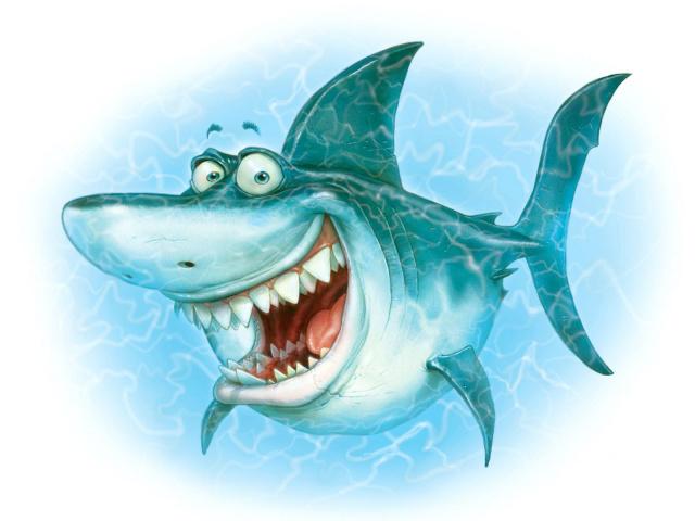http://www.zastavki.com/pictures/640x480/2012/Funny_wallpapers_Shark_Frenzy_019078_29.jpg
