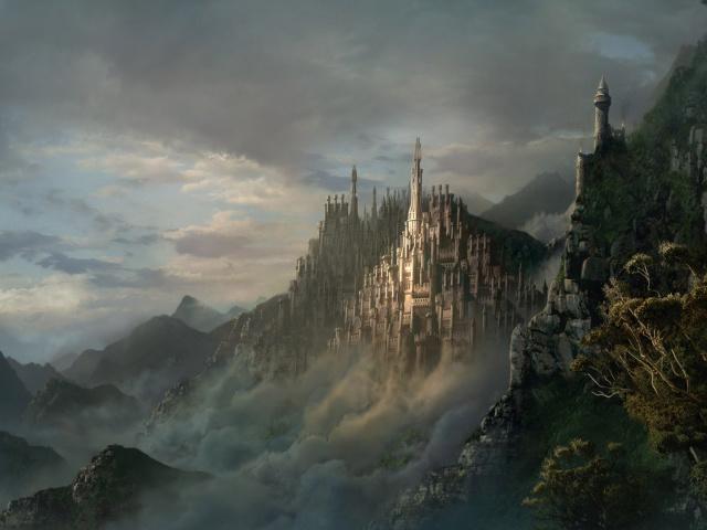 Irmasil Games_Dark_Castle_012575_29