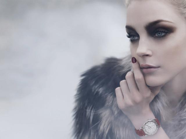 http://www.zastavki.com/pictures/640x480/2012/Girls_Beautyful_Girls_Pretty_face_018293_29.jpg