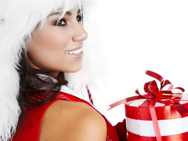 Стильные упаковки к новогодним подаркам. Обсуждение на LiveInternet - Российский Сервис Онлайн-Дневников