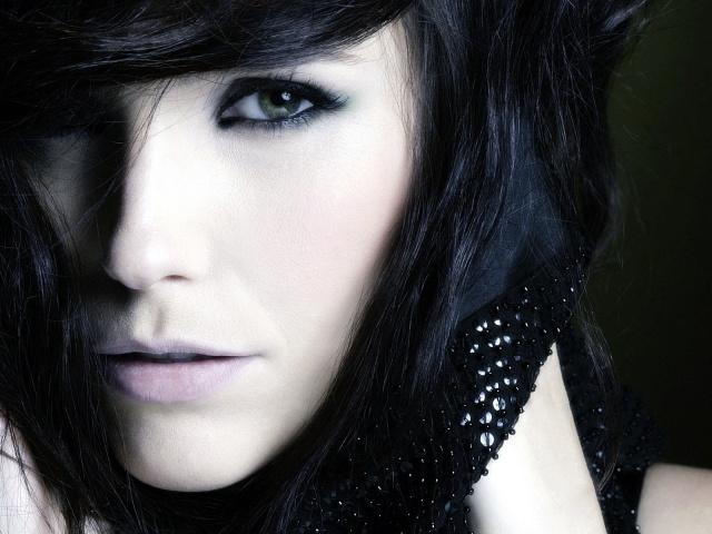 http://www.zastavki.com/pictures/640x480/2012/Girls_Models_Models_S_Sophia_Bush_022137_29.jpg