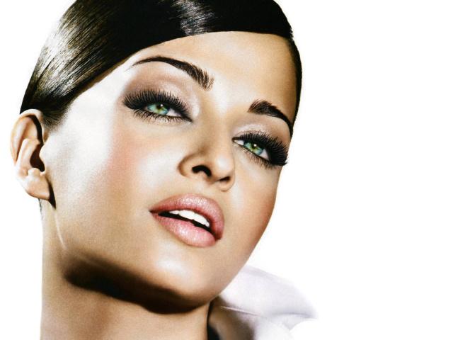 Девушки, Айшвария Рай, Aishwarya Rai,Индия,модель,актриса, обои, фото, карт