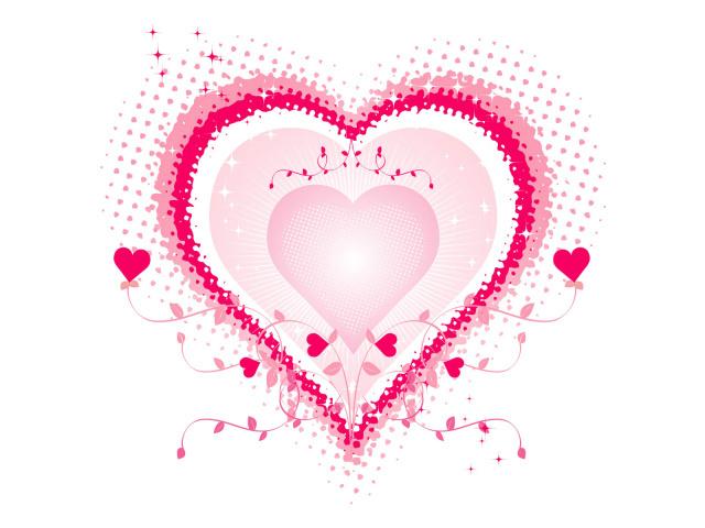 Letter H Heart Theme  Alphabet Preschool Lesson Plan