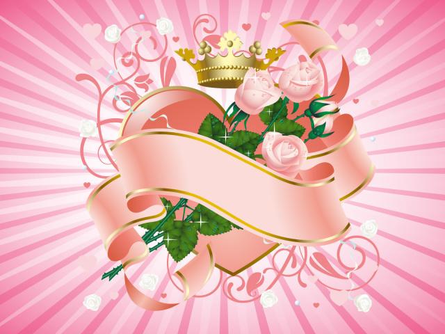 http://www.zastavki.com/pictures/640x480/2012/Holidays_Saint_Valentines_Day_Pink_heart_of_Valentine_s_Day_013143_29.jpg